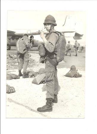 1967 - Paumier Roger 1er RCP stage de saut ETAP 1er_rc11