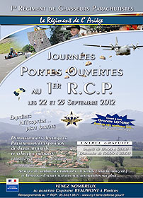 Saint-Michel 2012 au 1er R.C.P. 2012_026