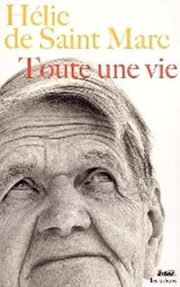 """DENOIX de St Marc """"Toute une vie""""   Denoix11"""