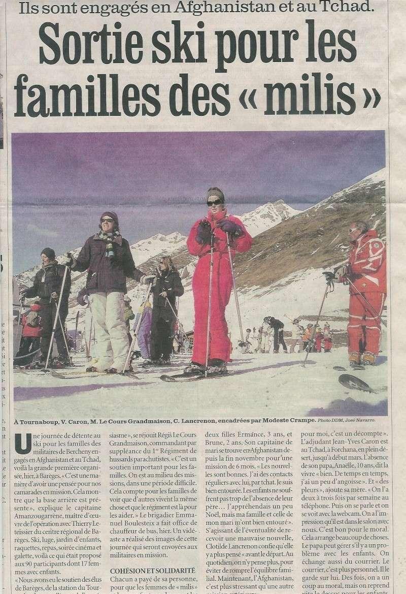 Les enfants des militaires choyés à Barèges... Les_mi10