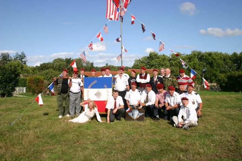 LA St MICHEL section de DREUX samedi 6 septembre 2008 Mat_de10