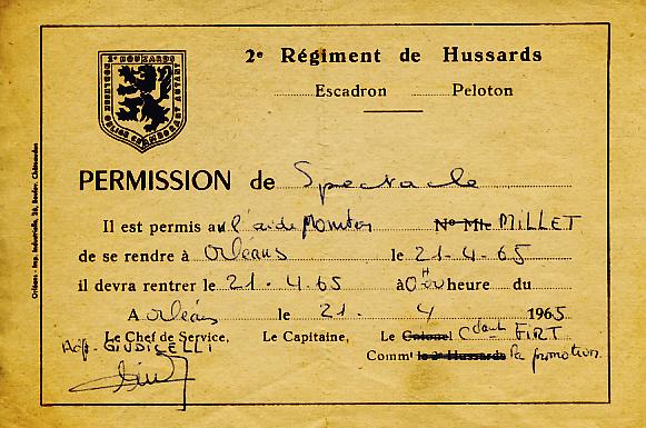 1964 PM paras à Orléans aide-moniteur Ferlat's boy! Perm_s10