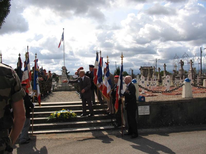 St MICHEL à Pamiers les 12 et 13 septembre 2008 Saint_10