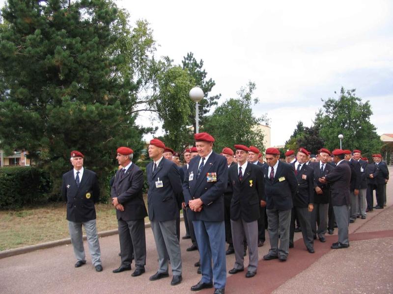 St MICHEL à Pamiers les 12 et 13 septembre 2008 Saint_11