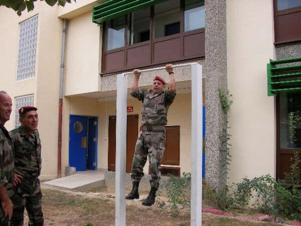 St MICHEL à Pamiers les 12 et 13 septembre 2008 Stmich11