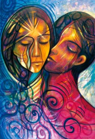 Hommage aux femmes et au mères - Page 3 Anima_10