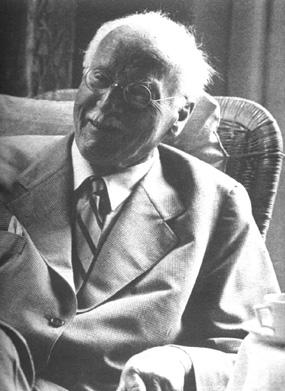 Carl Gustav JUNG Jung-610