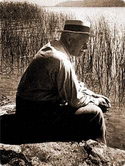 Carl Gustav JUNG Jung10