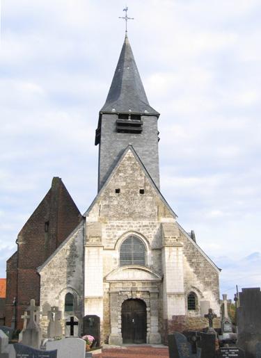 Chaire de saint Pierre à Antioche Eglise19