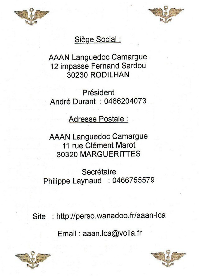 [ Associations anciens Marins ] AAAN Languedoc Camargue - Page 3 Asem_110