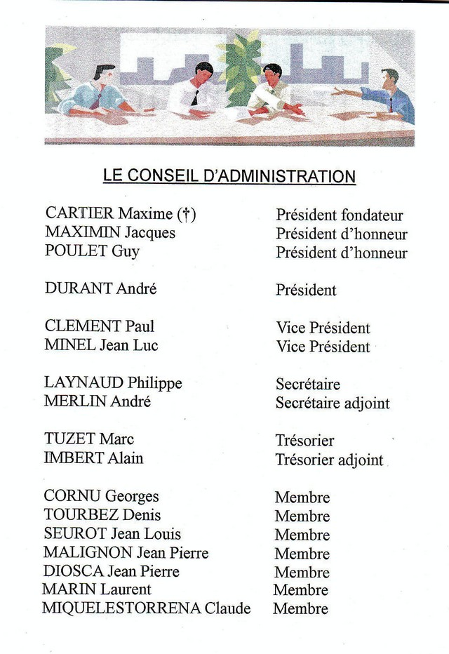 [ Associations anciens Marins ] AAAN Languedoc Camargue - Page 3 Assem_10