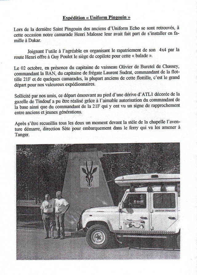 [ Associations anciens Marins ] AAAN Languedoc Camargue - Page 3 Assem_11