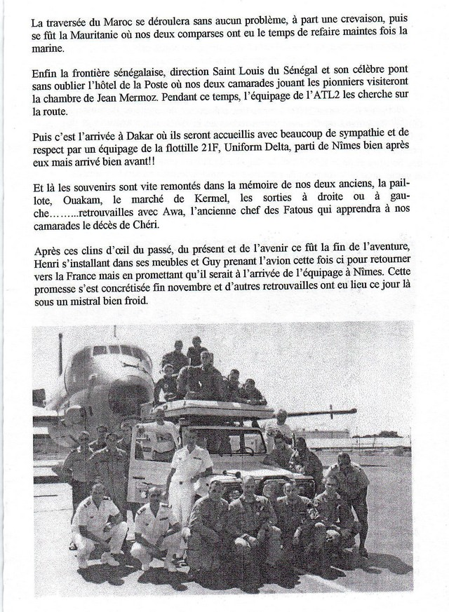 [ Associations anciens Marins ] AAAN Languedoc Camargue - Page 3 Assem_12