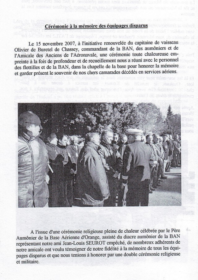 [ Associations anciens Marins ] AAAN Languedoc Camargue - Page 3 Assem_13
