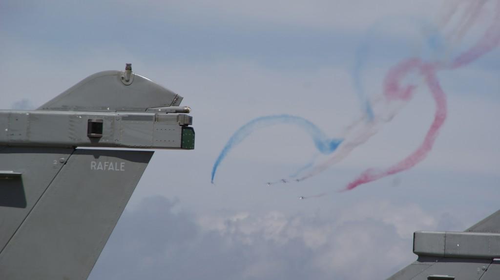 100 ème anniversaire de l'Aéronautique navale - Page 11 Dsc01712