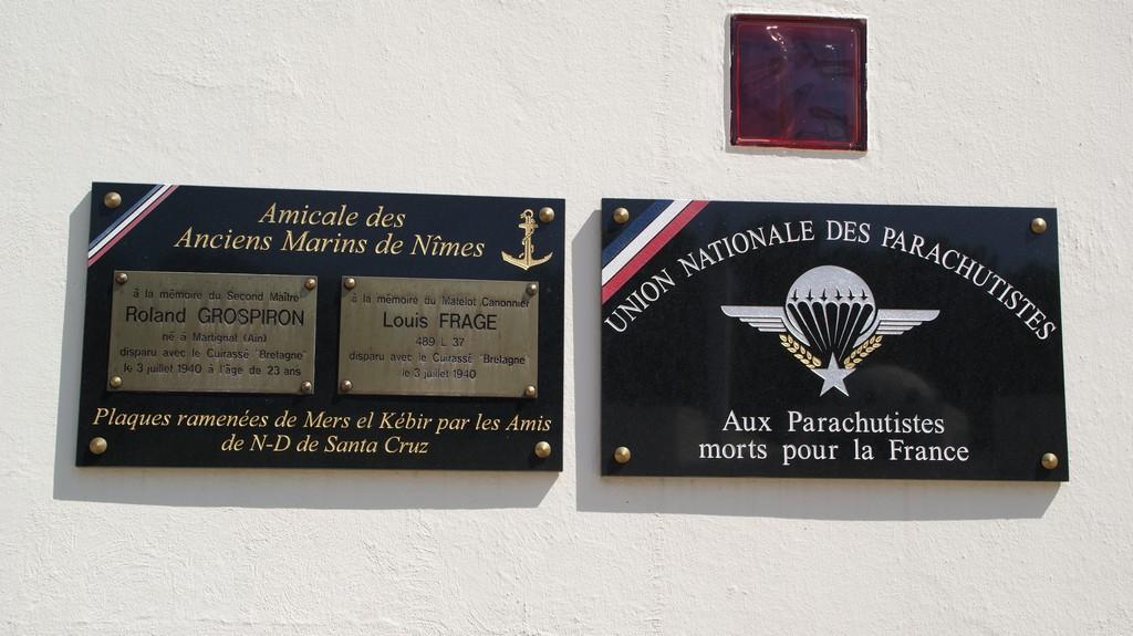 [ Associations anciens Marins ] AMMAC Nîmes-Costières - Page 5 Dsc02014
