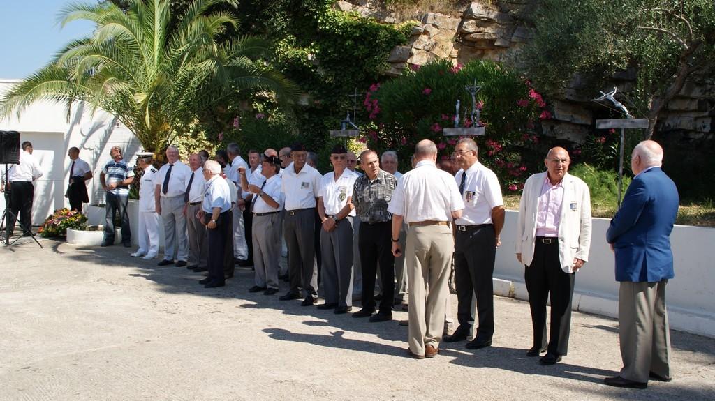 [ Associations anciens Marins ] AMMAC Nîmes-Costières - Page 5 Dsc02015