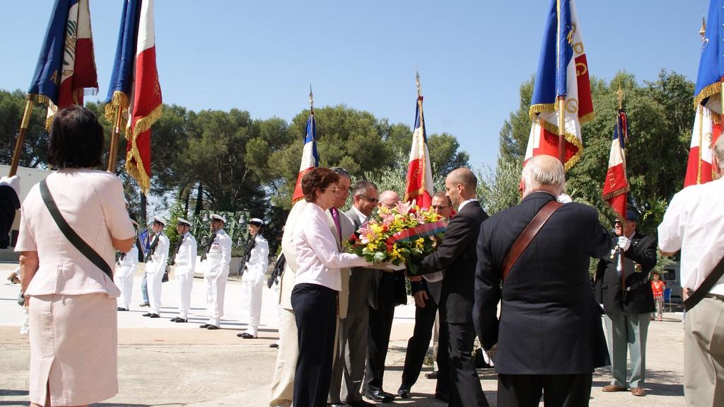 [ Associations anciens Marins ] AMMAC Nîmes-Costières - Page 5 Dsc02027