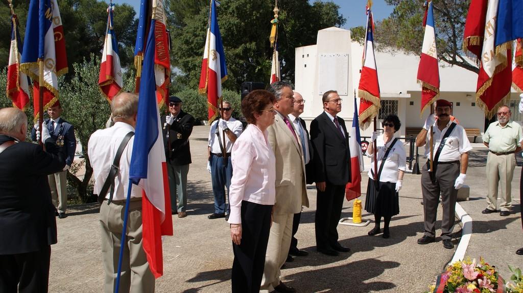[ Associations anciens Marins ] AMMAC Nîmes-Costières - Page 5 Dsc02029