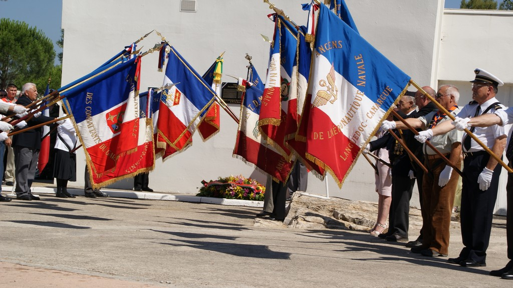 [ Associations anciens Marins ] AMMAC Nîmes-Costières - Page 5 Dsc02030