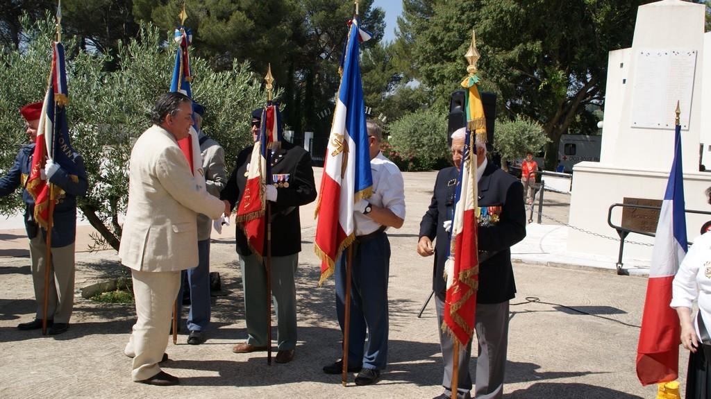 [ Associations anciens Marins ] AMMAC Nîmes-Costières - Page 5 Dsc02031