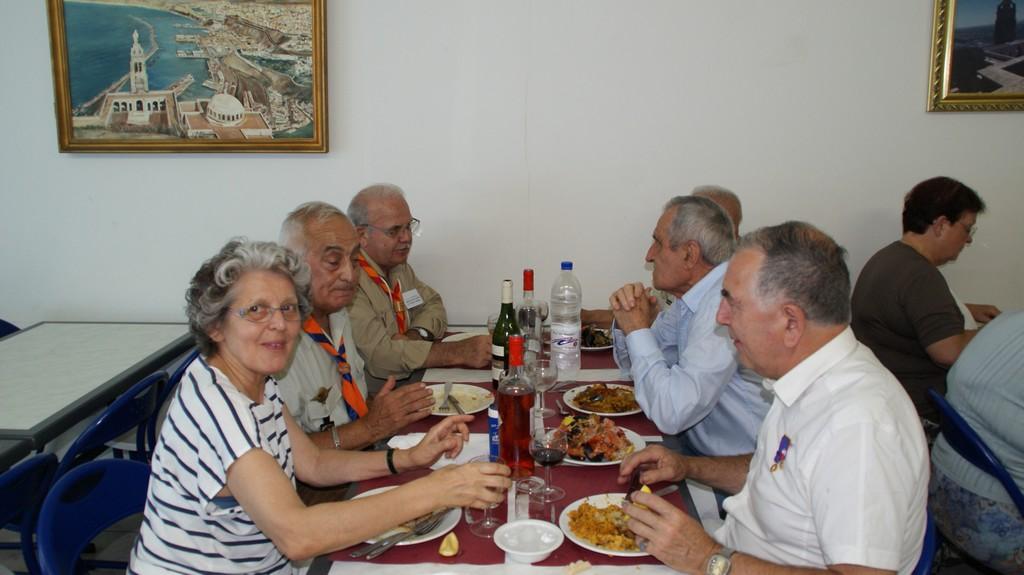 [ Associations anciens Marins ] AMMAC Nîmes-Costières - Page 5 Dsc02111