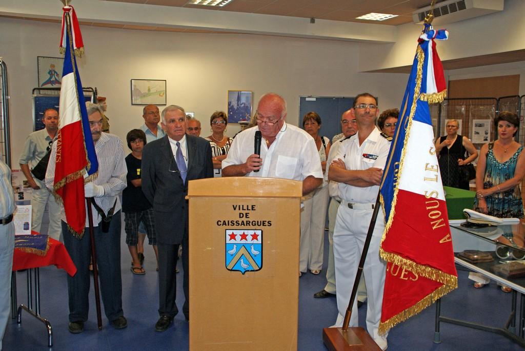 100 ème anniversaire de l'Aéronautique navale - Page 11 Dsc02126