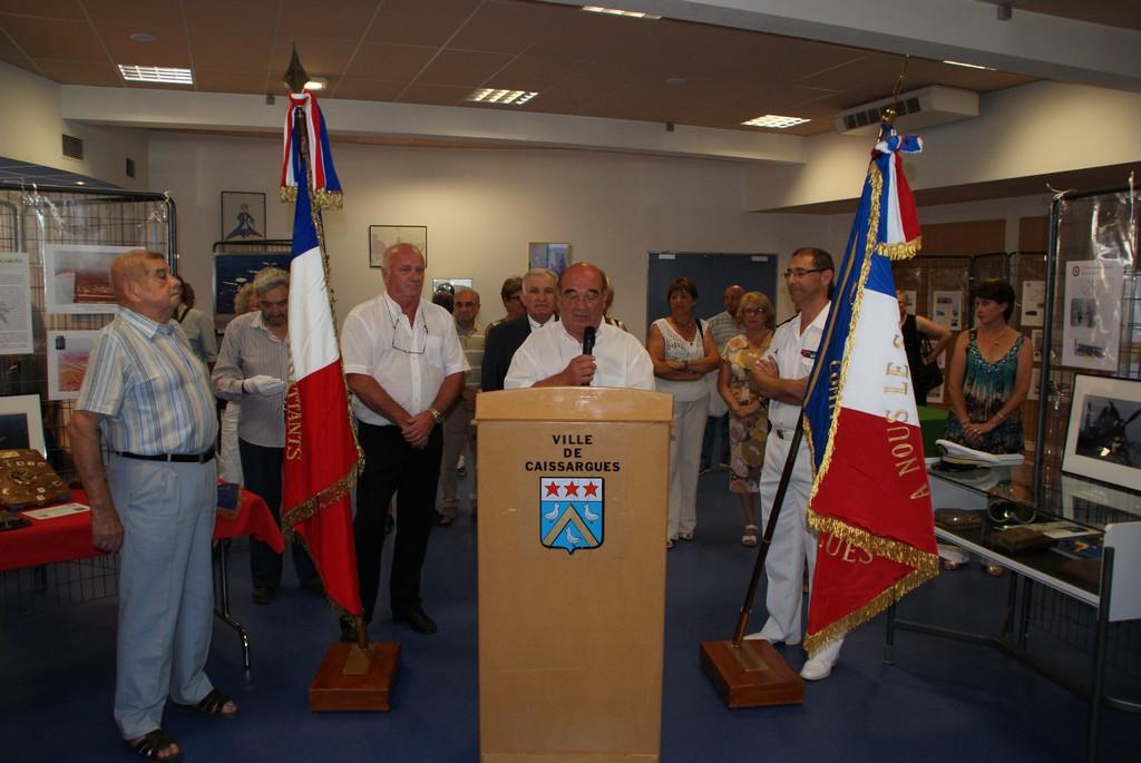 100 ème anniversaire de l'Aéronautique navale - Page 11 Dsc02127
