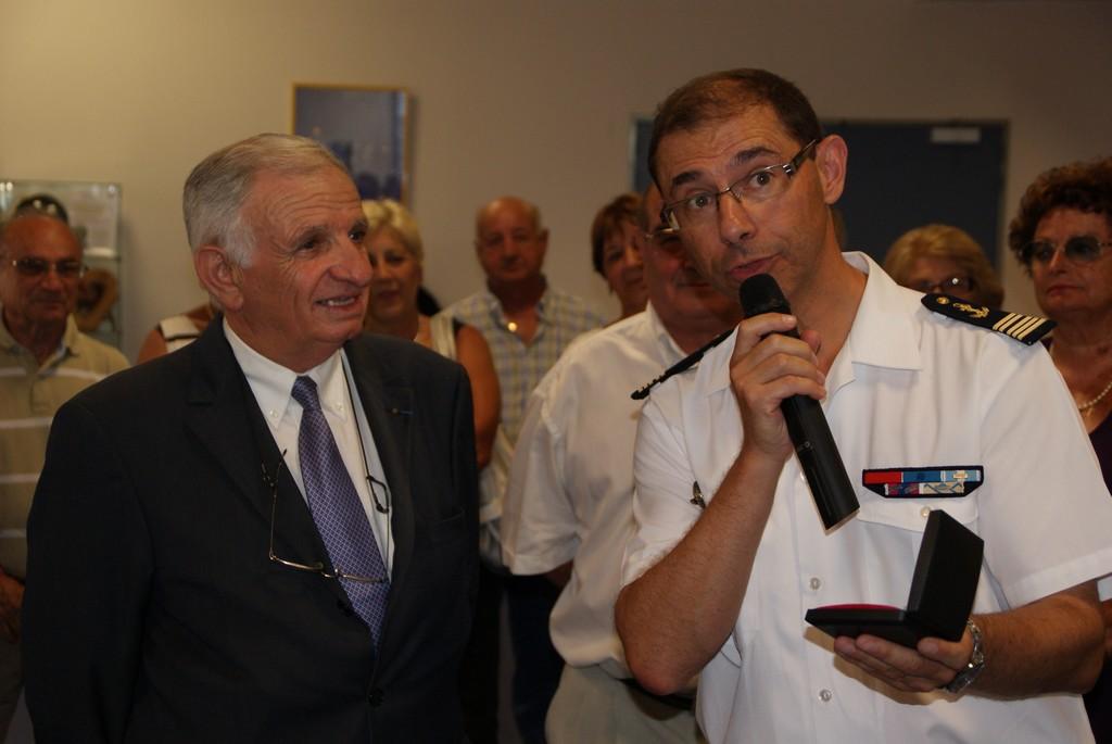 100 ème anniversaire de l'Aéronautique navale - Page 11 Dsc02131