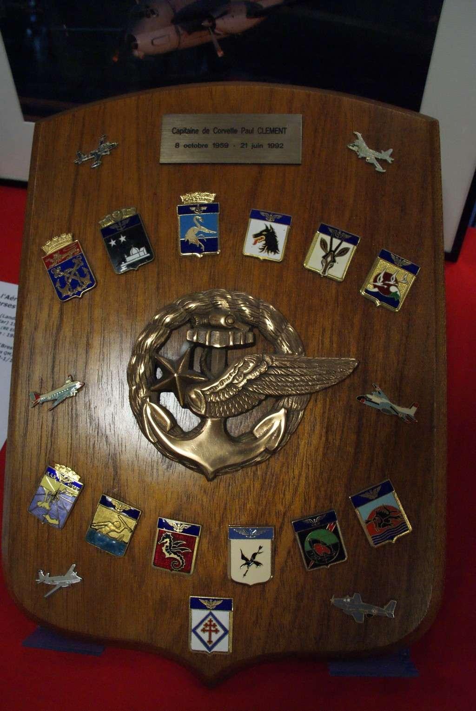 100 ème anniversaire de l'Aéronautique navale - Page 11 Dsc02134