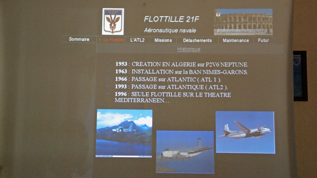 FLOTTILLE 21 F - Page 7 Dsc02231