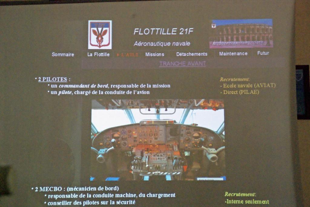 FLOTTILLE 21 F - Page 6 Dsc02234