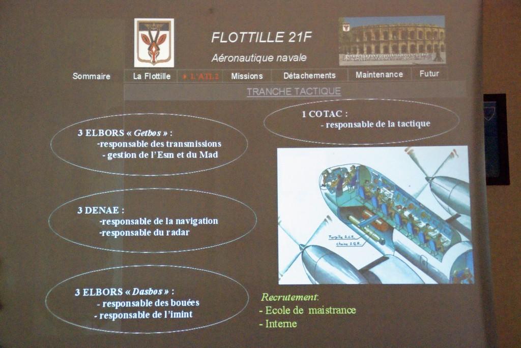 FLOTTILLE 21 F - Page 7 Dsc02235