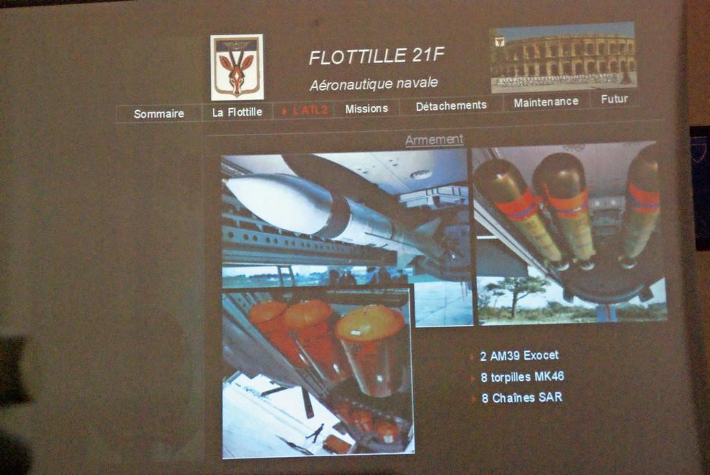 FLOTTILLE 21 F - Page 7 Dsc02238
