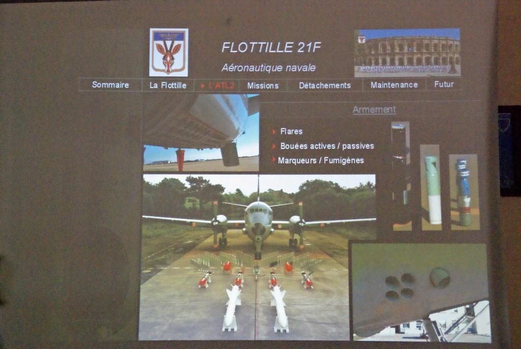 FLOTTILLE 21 F - Page 6 Dsc02239