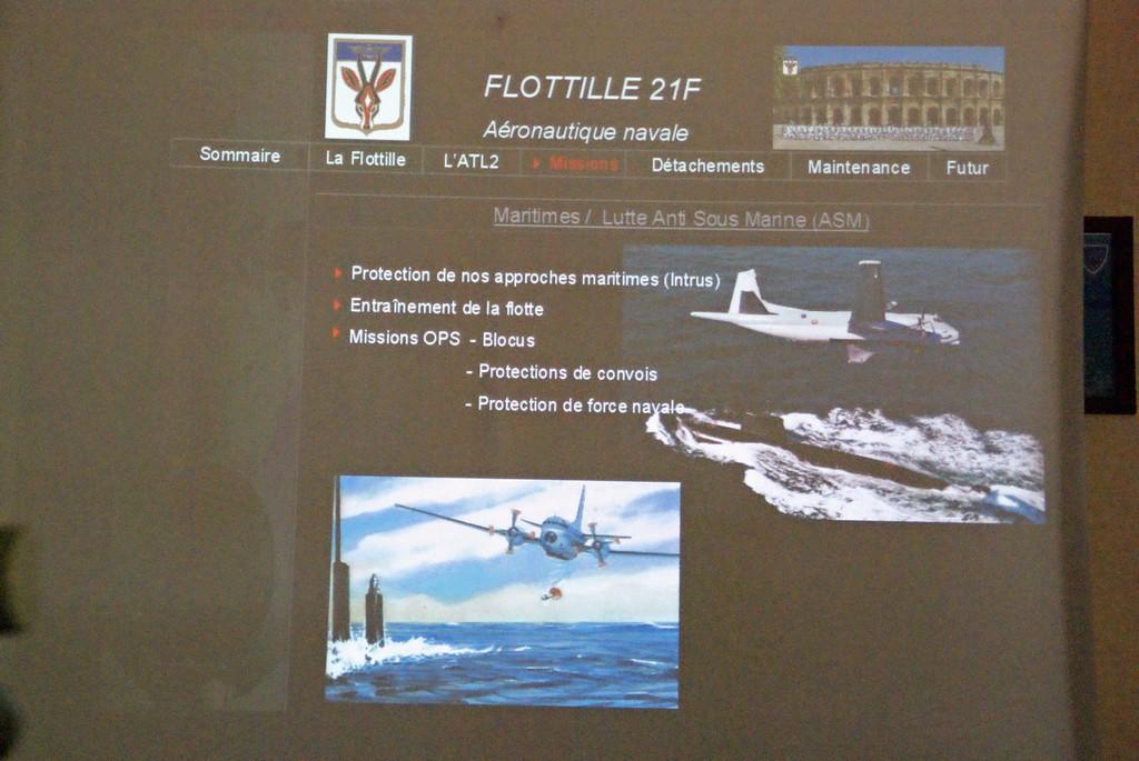 FLOTTILLE 21 F - Page 7 Dsc02241