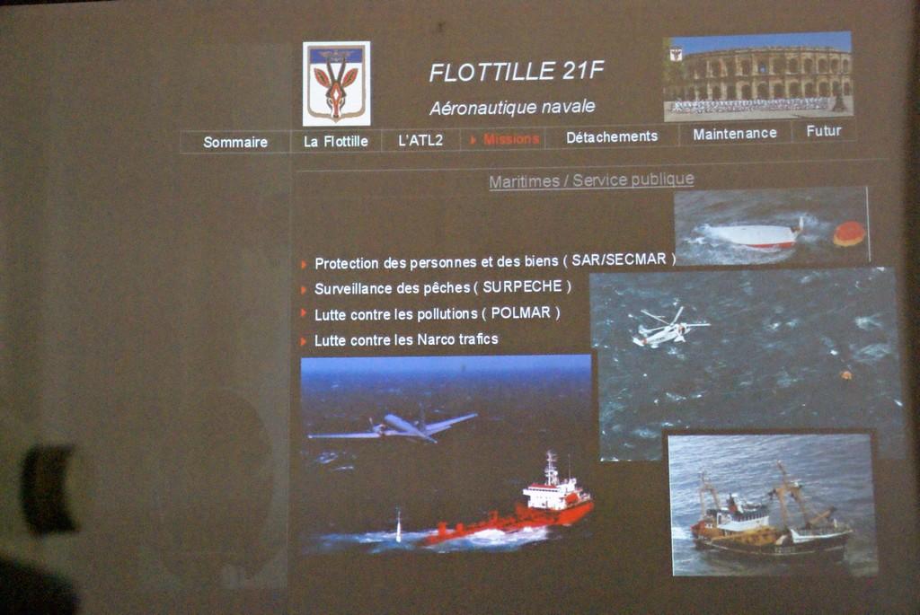 FLOTTILLE 21 F - Page 6 Dsc02244