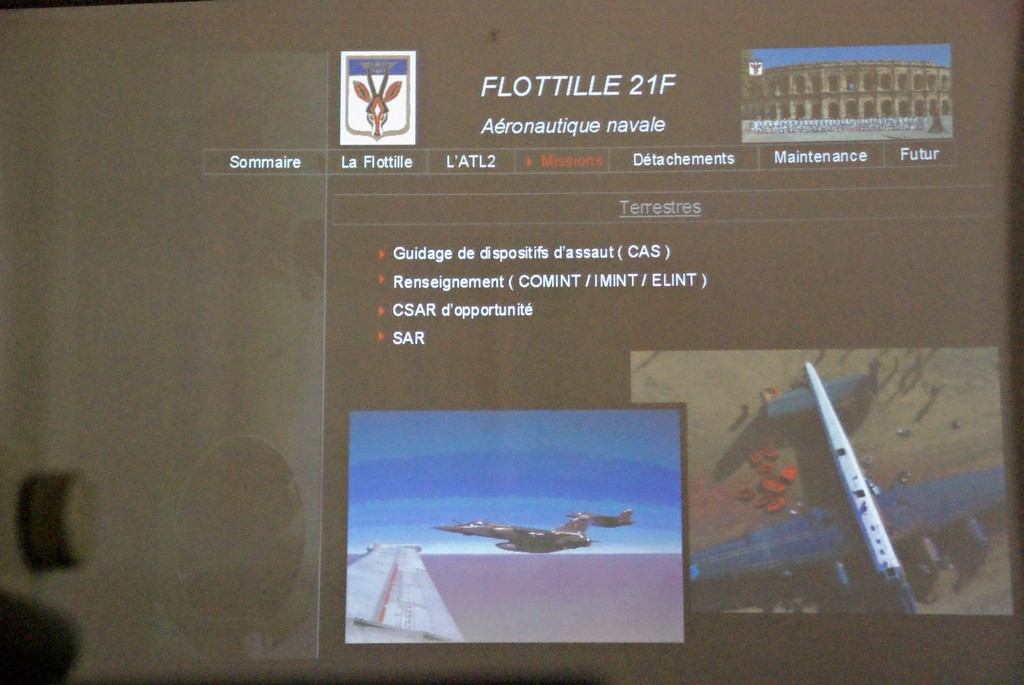 FLOTTILLE 21 F - Page 7 Dsc02245