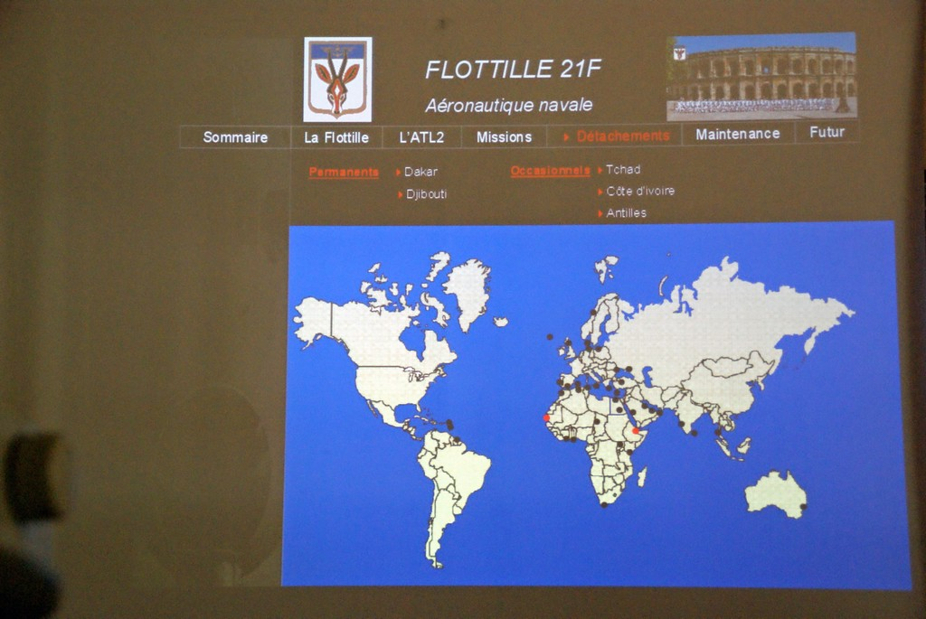 FLOTTILLE 21 F - Page 7 Dsc02246