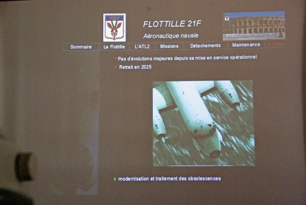 FLOTTILLE 21 F - Page 6 Dsc02249