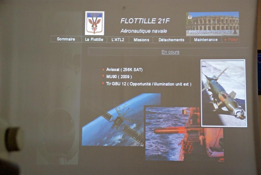 FLOTTILLE 21 F - Page 7 Dsc02250