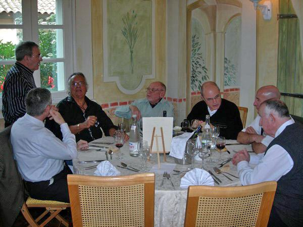 [ Associations anciens Marins ] AMMAC Nîmes-Costières Dscn1217