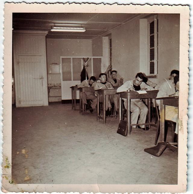 [Les écoles de spécialités] EMES Cherbourg - Page 2 Emes_c11