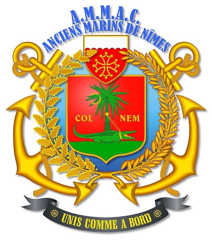 [ Associations anciens Marins ] AMMAC Nîmes-Costières - Page 5 Inf40b12
