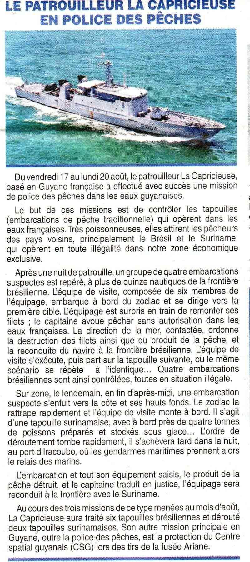 LA CAPRICIEUSE (PR) La_cap11