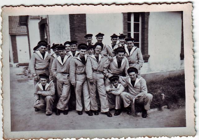 [Les écoles de spécialités] EMES Cherbourg - Page 2 Serie_10