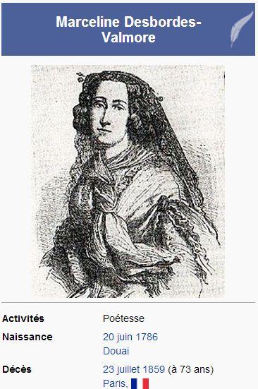 Marceline Desbordes-Valmore - Page 2 Piscin10