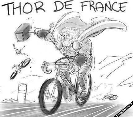 Quelques bon moment pour rire Thor_d10