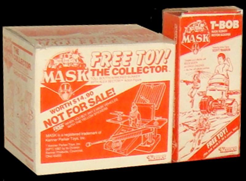 M.A.S.K. Boites *FREE TOYS*  Free_t10