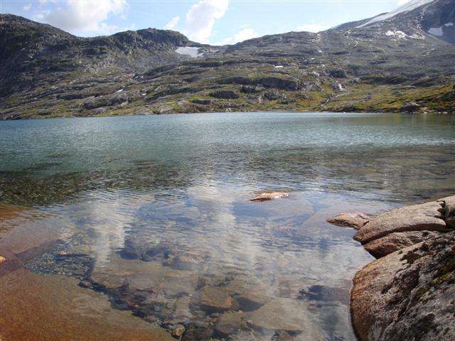 Paysages de Norvège Dsc02512